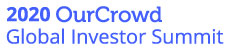 2020 OurCrowd Global Investor Summit