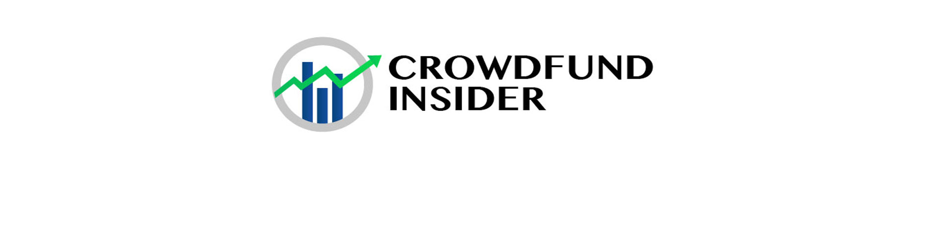Crowdfund Insider: The Largest Equity Crowdfunding Event in the World: OurCrowd Plans Global Investor Summit
