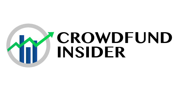 Crowdfund Insider: Biggest in the World: Global Crowdfunding Platform OurCrowd Expects 20,000 Registrants at Forthcoming Investor Summit