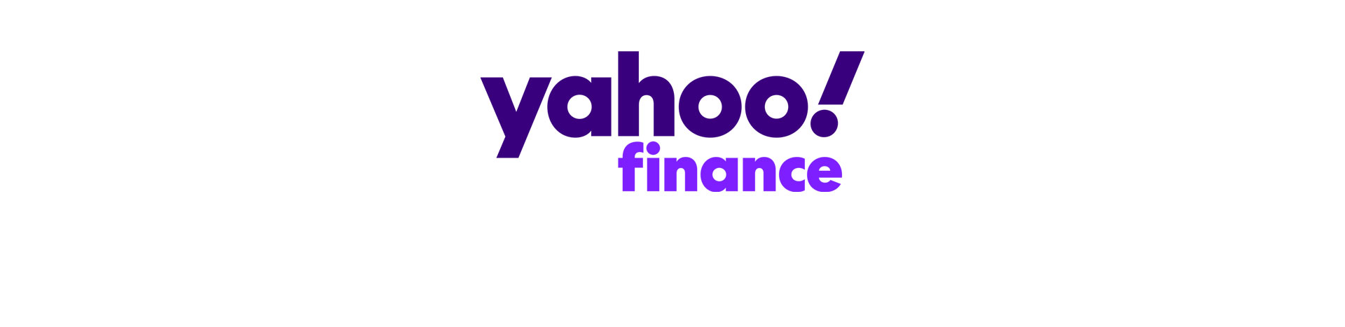 Yahoo! Finance: 20,000 to register for OurCrowd Global Investor Summit in Jerusalem