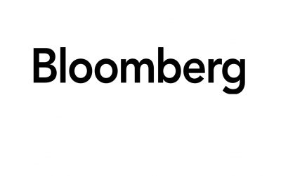 Bloomberg: Stifel CEO Says Wealth Management to Drive Growth This Year