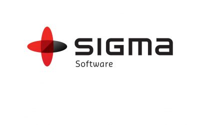 SIGMA SOFTWARE: OurCrowd: Meeting Our Customers and Building New Connections In Israel