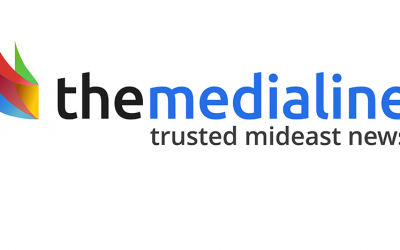 The Medialine: Global Tech Gurus Converge on Jerusalem for OurCrowd Investor Summit (VIDEO)