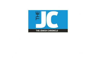 THE JEWISH CHRONICLE: The tech expo where it's affordable to invest